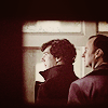 earlgreytea68: (Mycroft)