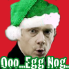 earlgreytea68: (Sherlock Christmas)