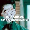ginndaddy: (Covenant - U R Embarrasing)