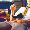 ginndaddy: (Inception - Arthur's crotch)