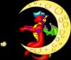 fantasyfiend09: (Fantasy Fiend)