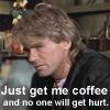 lolmac: (no coffee)