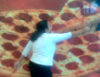 musicianking: (Pizza&Me)