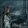 musicianking: (Illusion)