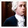 musicianking: (Mozart2)