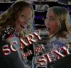bestjess: (Scary Just Got Sexy)