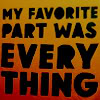 bestjess: (Everything)