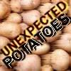 bestjess: (Potatoes)