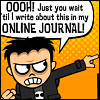 bestjess: (Online Journal)