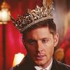 bestjess: (King Dean)