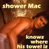 lolmac: (Towel)