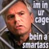 lolmac: (Cage)