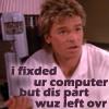 lolmac: (Computer Fix)