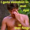 lolmac: (Eye)