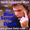 lolmac: (Tech Support)