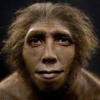 spiral_meter: (Neandertal depiction)