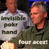 lolmac: (Poker)