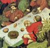 hrj: (picnic)