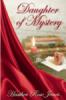 hrj: (Daughter of Mystery)