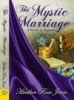 hrj: (Mystic Marriage)