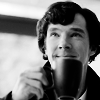marsdaydream: (sherlock_tea)
