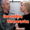lolmac: (Fireworks)