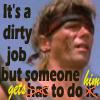 lolmac: (dirty job2)