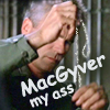lolmac: (Mac my ass)