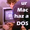lolmac: (DOS)