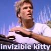 lolmac: (Kitty)