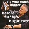 lolmac: (Budget Cuts)