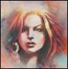 comlodge: (redhead) (Default)