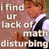 lolmac: (Math Lesson)