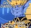 ianuk: (evil)