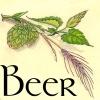 ianuk: (beer)