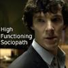 ianuk: (sociopath)