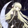 shadowobsessed: (chobits)