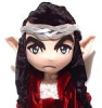 keleren: (plushy elf dude)