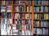 beanolc: (Books)