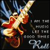 denorios: (music rock 'n' roll)