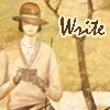 akikawa_nikki: (write_flapper)