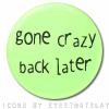 missdiane: (Gone Crazy)