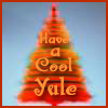missdiane: (Have a cool Yule!)