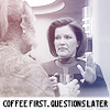 missdiane: (Star Trek Coffee first questions later)