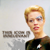 missdiane: (Star Trek Seven's Icon is irrelevant)