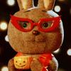 missdiane: (Domo Bunny 2)