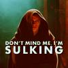 missdiane: (SW Anakin is sulking)