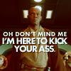 missdiane: (SW Mace will kick yo ass)