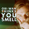 missdiane: (SW ObiWan thinks you smell)