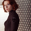missdiane: (Avengers: Black widow)